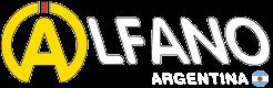 Alfano Argentina | Accesorios para Karting